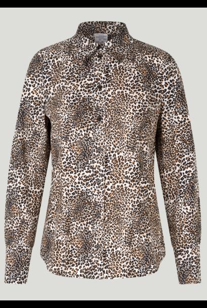 Myrah blouse