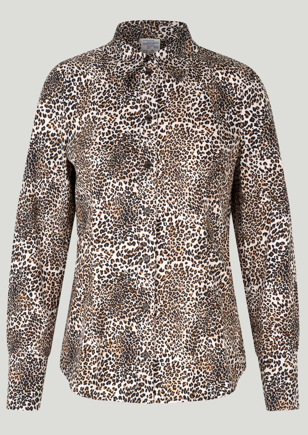 Myrah blouse-1