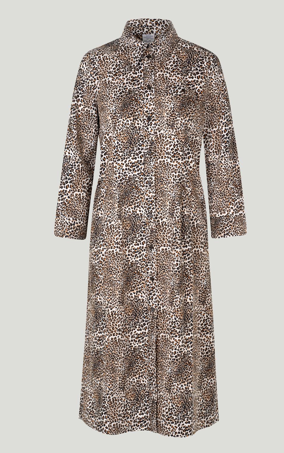 Arlene dress-1