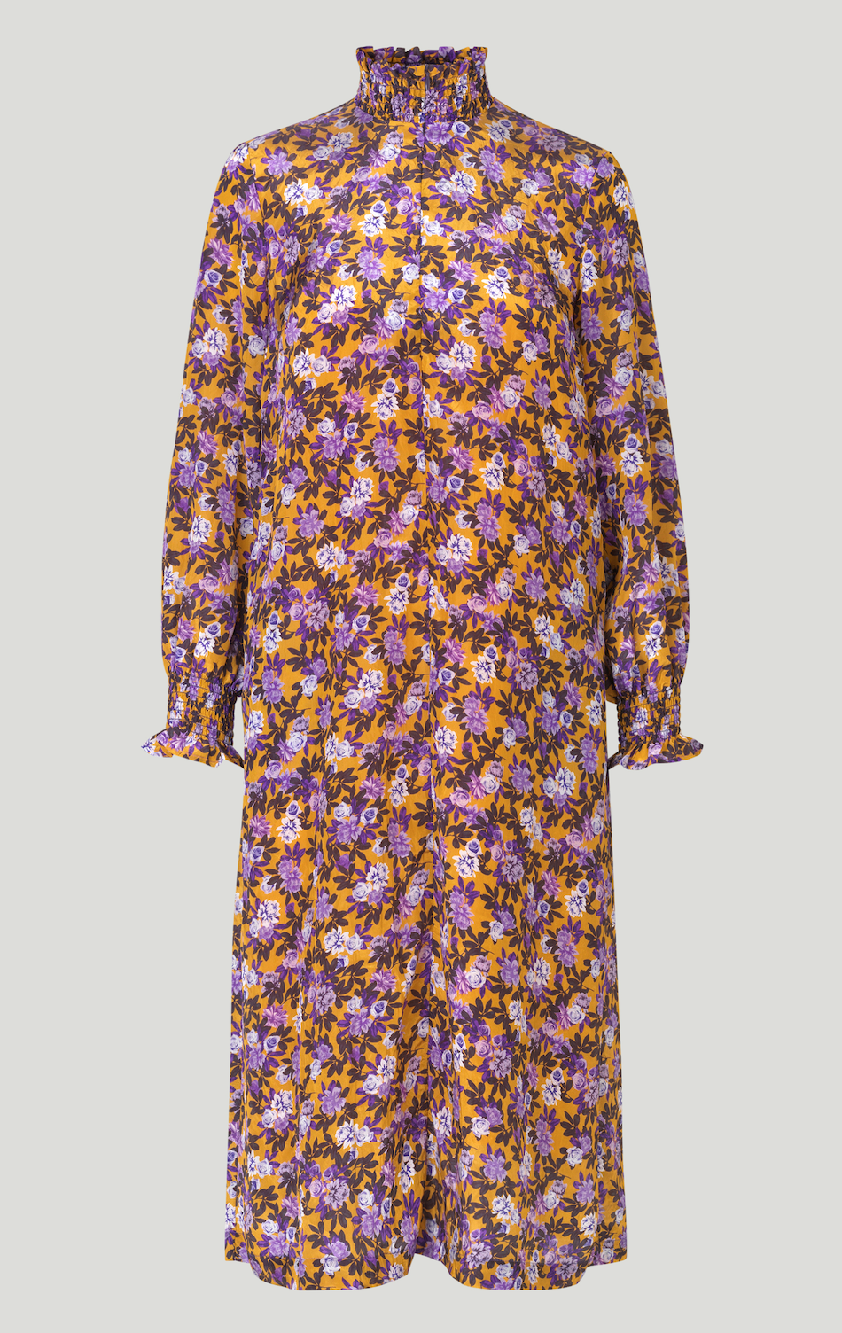 Anamay dress-2