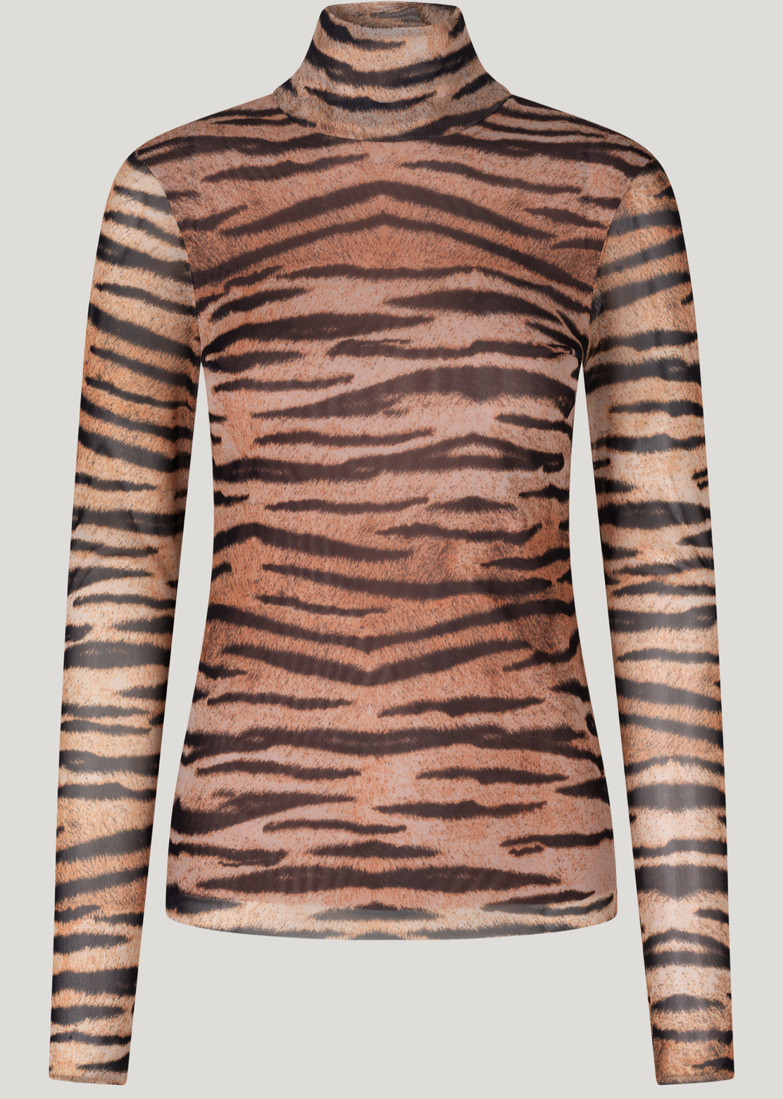 Jodi top Natural Tiger-1