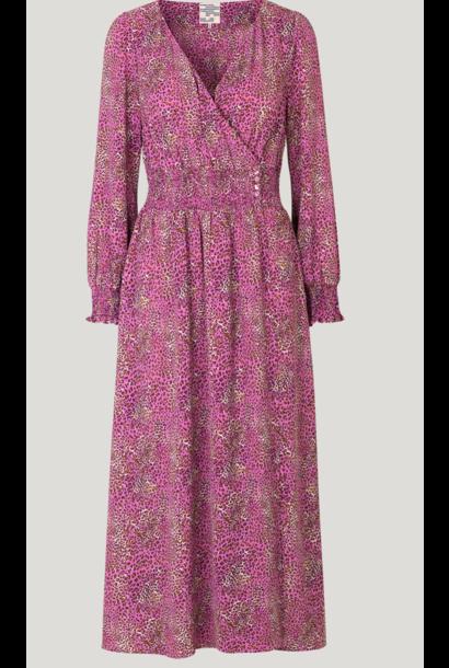 Azia dress