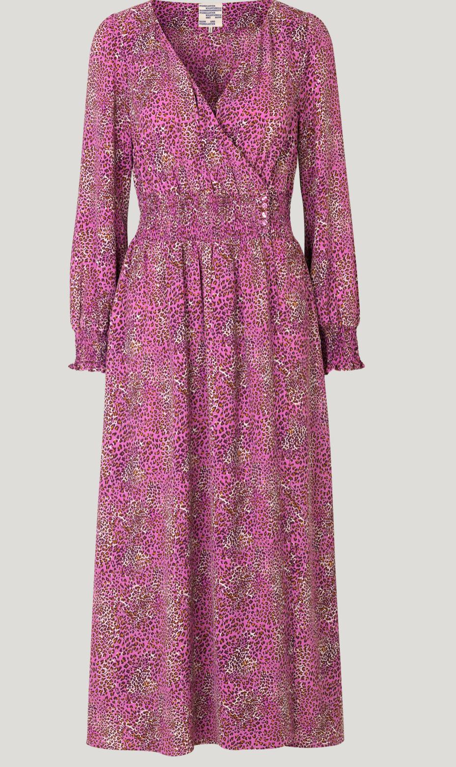 Azia dress-1