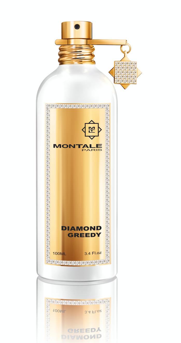 Diamond Greedy-2