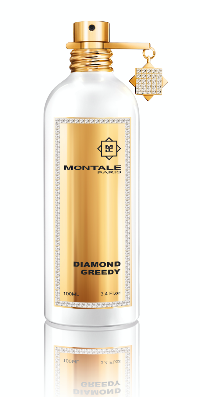 Diamond Greedy-1