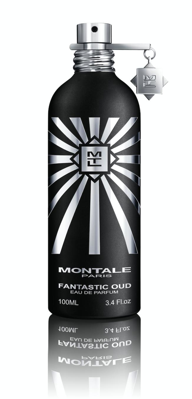 Fantastic Oud-1