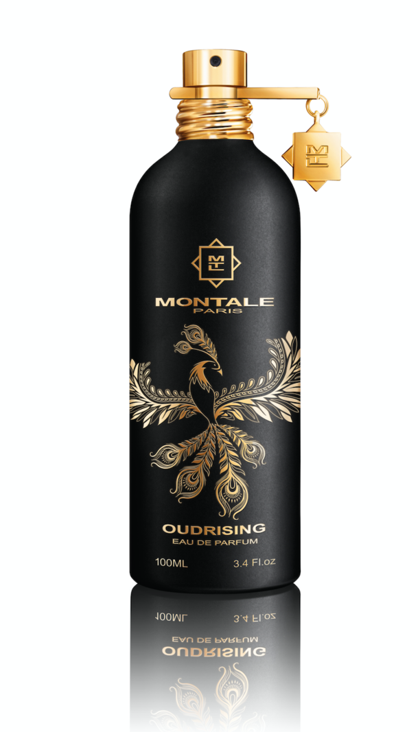 Montale Oudrising 100ML
