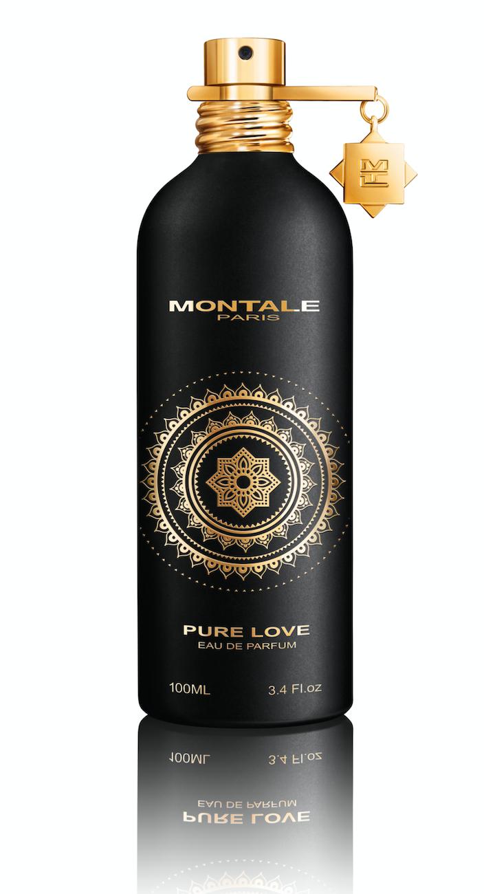 Pure love-1