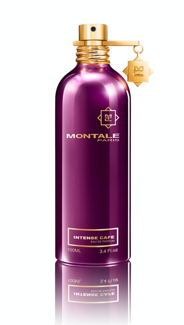 Montale Intense Café Eau de Parfum