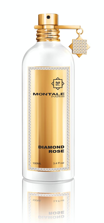 Diamond Rose-1