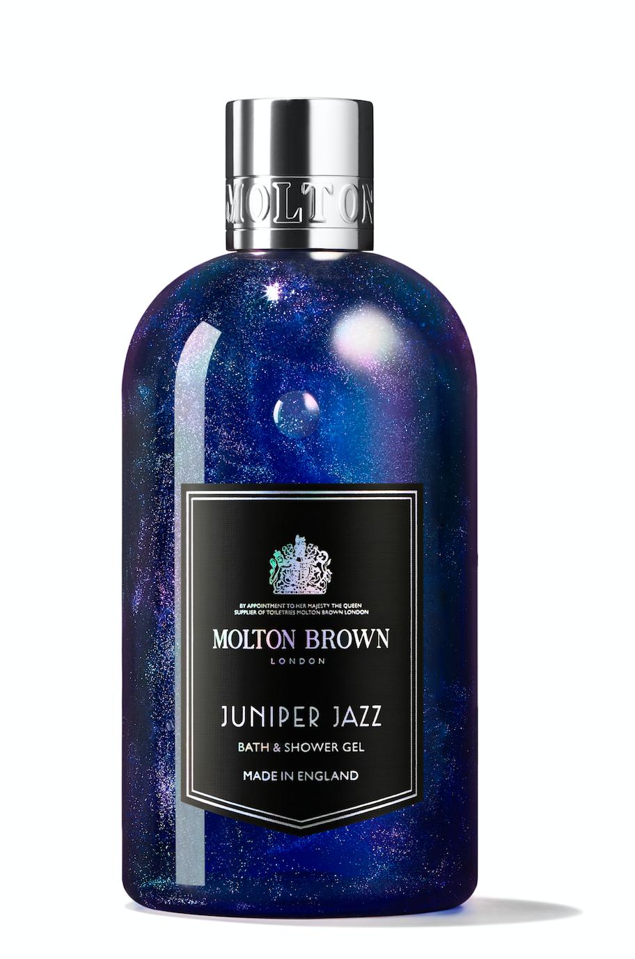 Juniper jazz  body wash-1