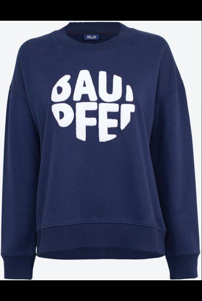 Jaala sweatshirt Blue