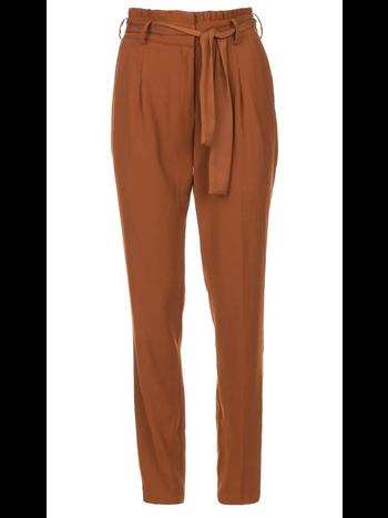 Dante 6 Brandoo belted pants