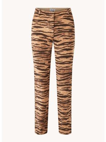 Baum und pferdgarten Naela pants Dark Tiger