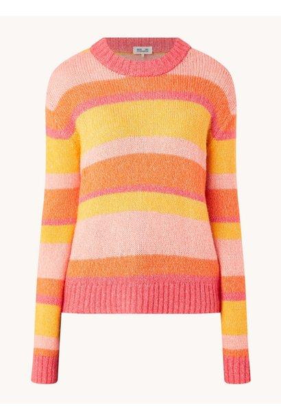 Colana Knit