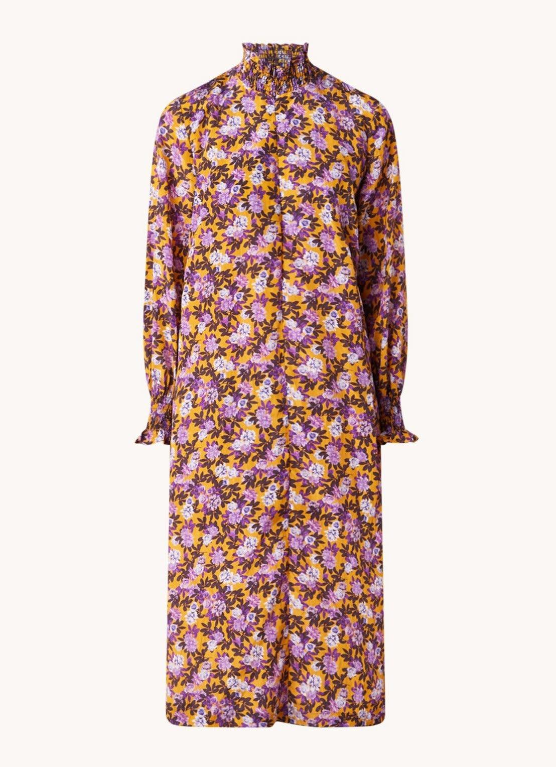Anamay dress-1