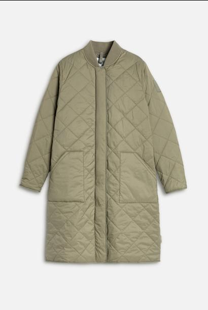 Jacket Posy