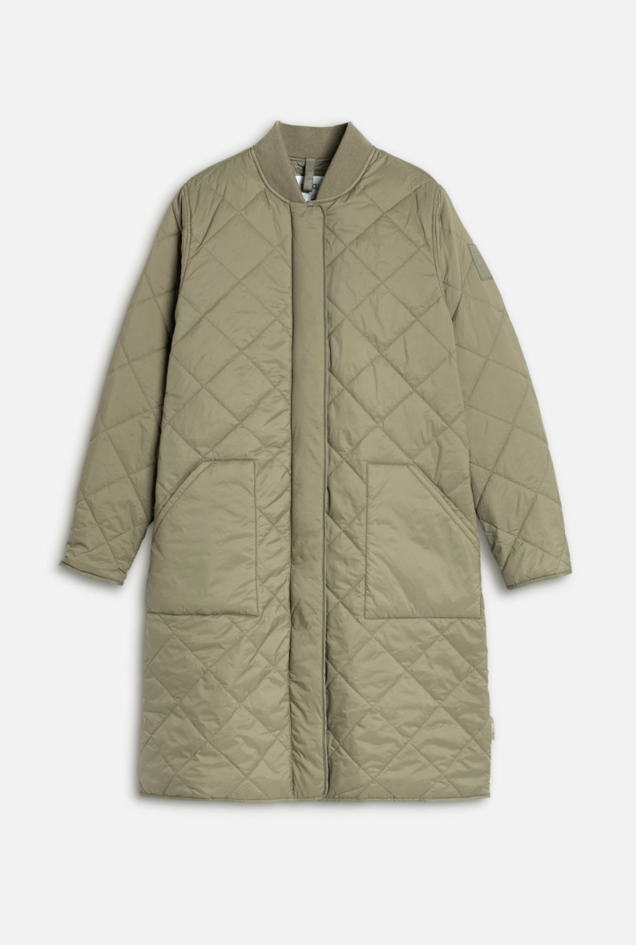 Jacket Posy-1