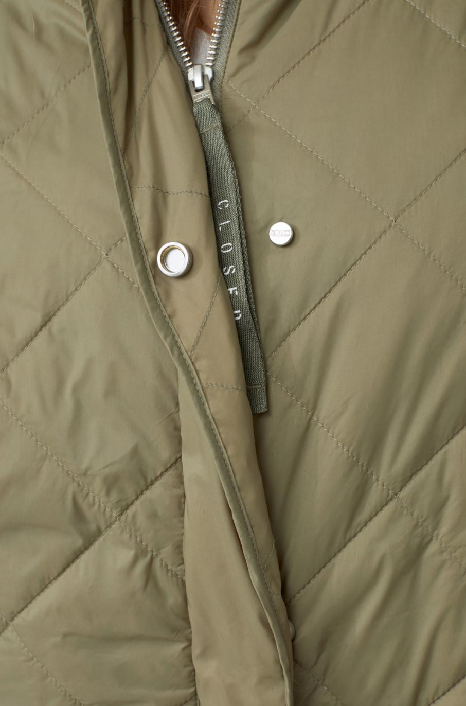 Jacket Posy-3