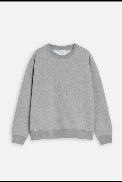 Sweater grey translation