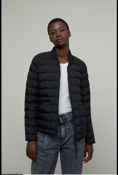 Jacket Kimi