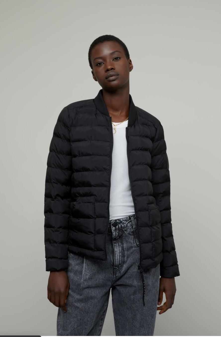 Jacket Kimi-1