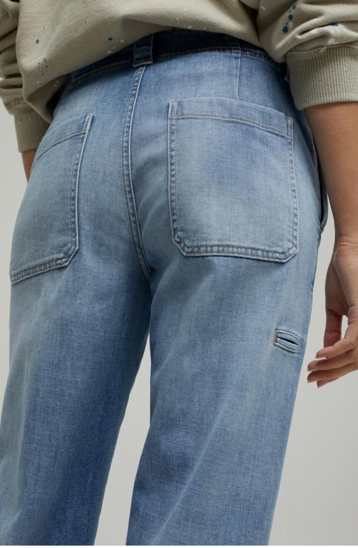 Josy a better blue jeans mid blue-3