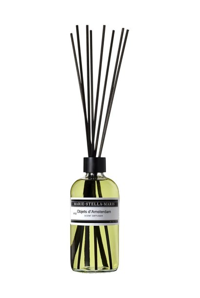 Scent diffuser Objets d'Amsterdam 470ML