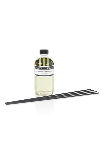 Scent diffuser Objets d'Amsterdam 240ML