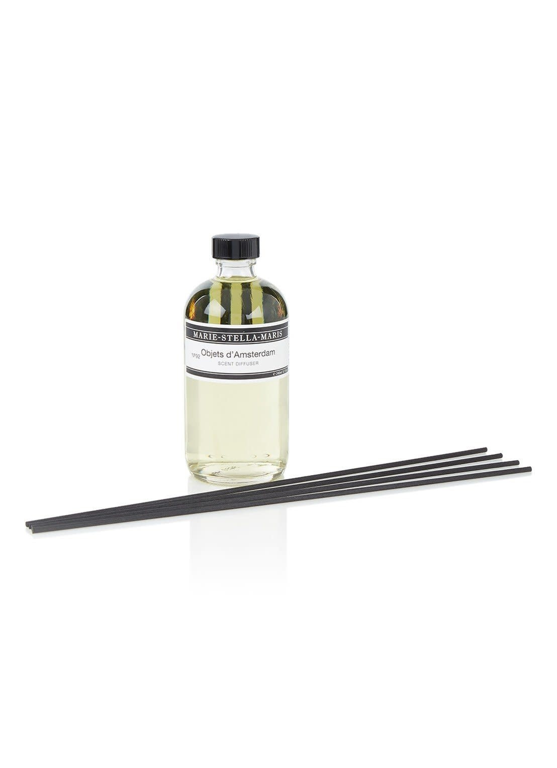 Scent diffuser Objets d'Amsterdam 240ML-1