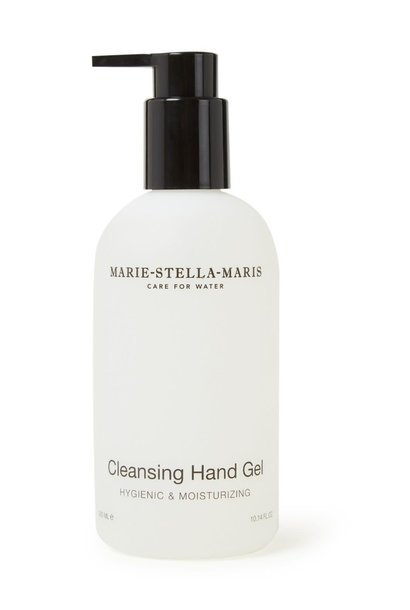 Cleansing hand gel 500ML