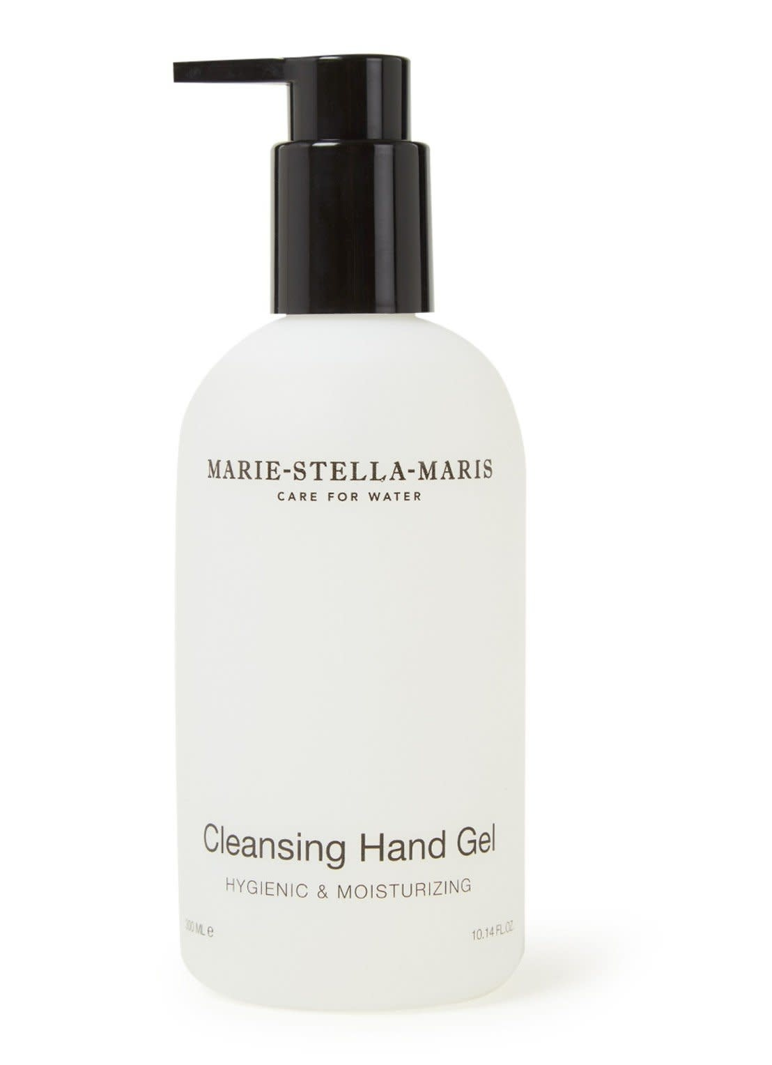 Cleansing hand gel 500ML-1