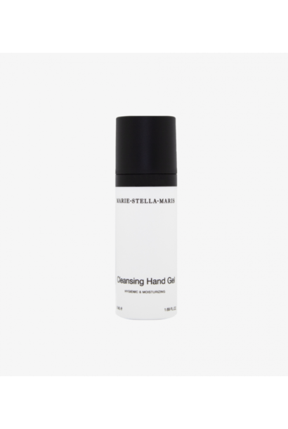 Cleansing hand gel 50ML