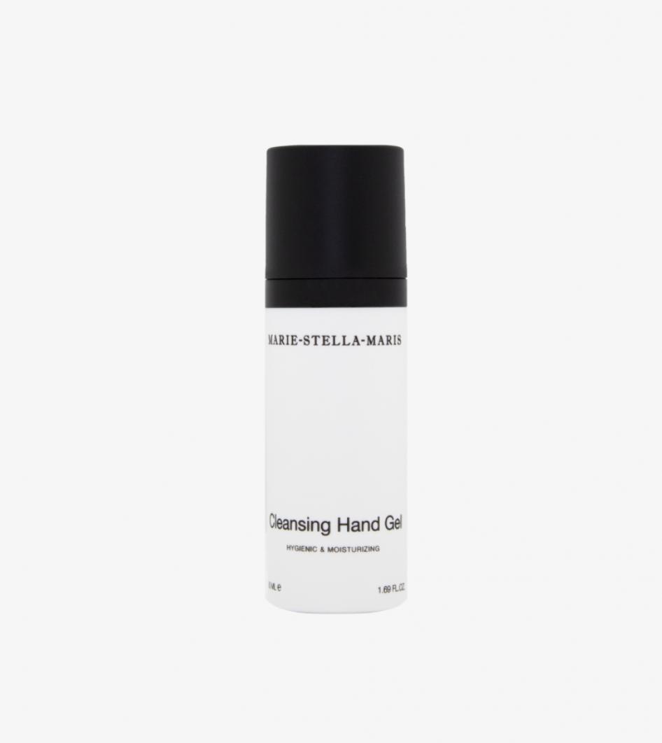 Cleansing hand gel 50ML-1