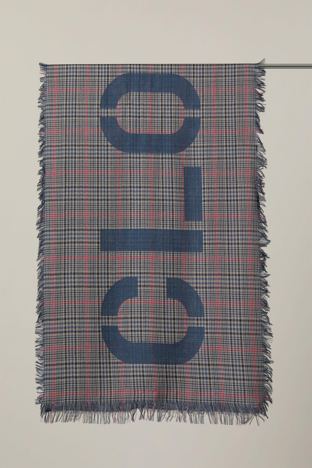 Scarf logo blue-1