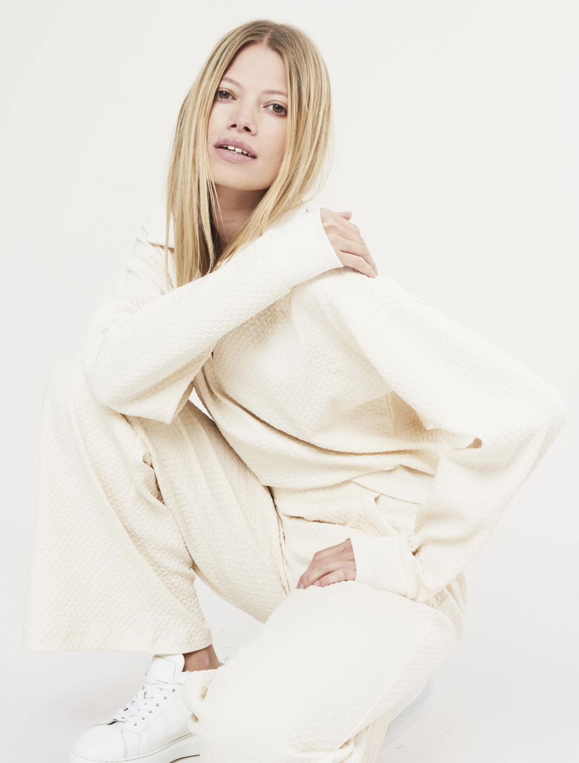 Camilla sweater pearl-2