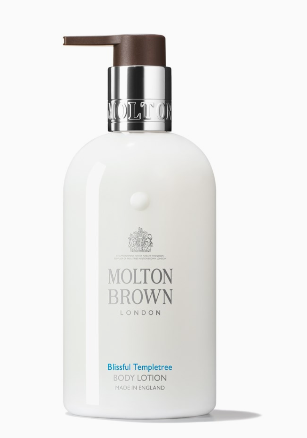 Blissful templetree body lotion-1