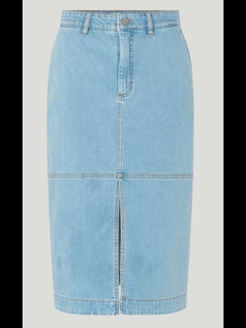 Baum und pferdgarten Sophia jeans skirt