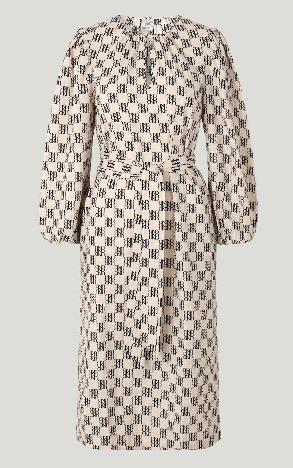 Amadorah dress-1