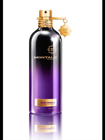 Montale Dark vanille