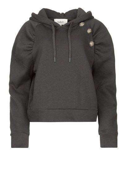 Sweater Bora