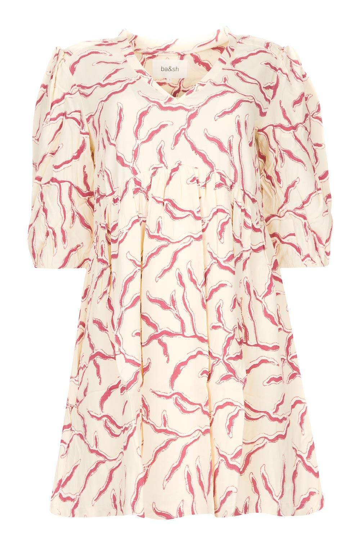 Robe Constance-1
