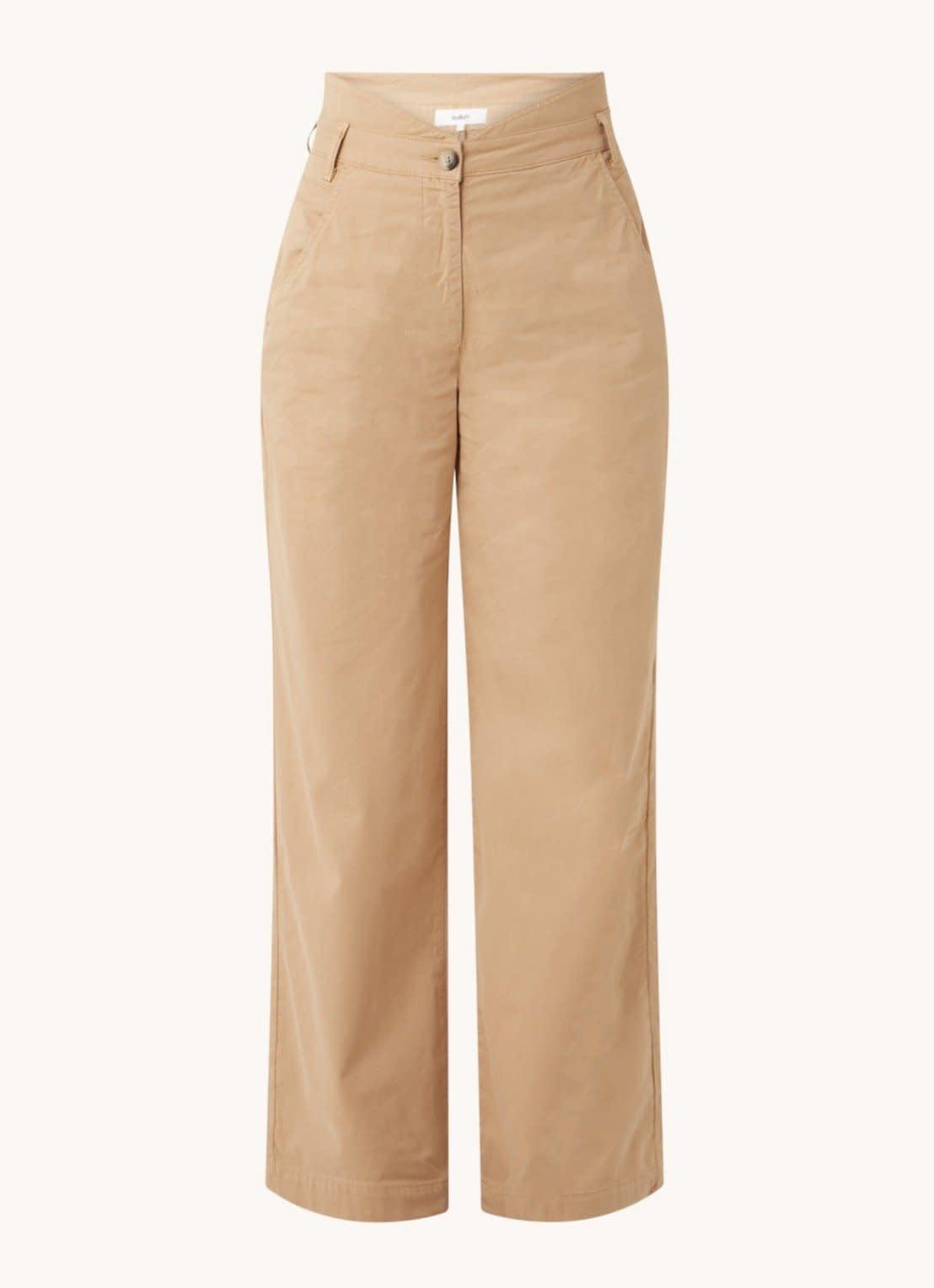 Pants Boy-1