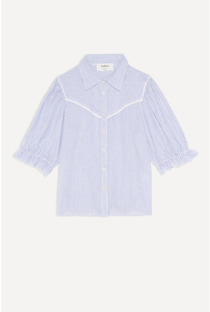 Shirt Soy