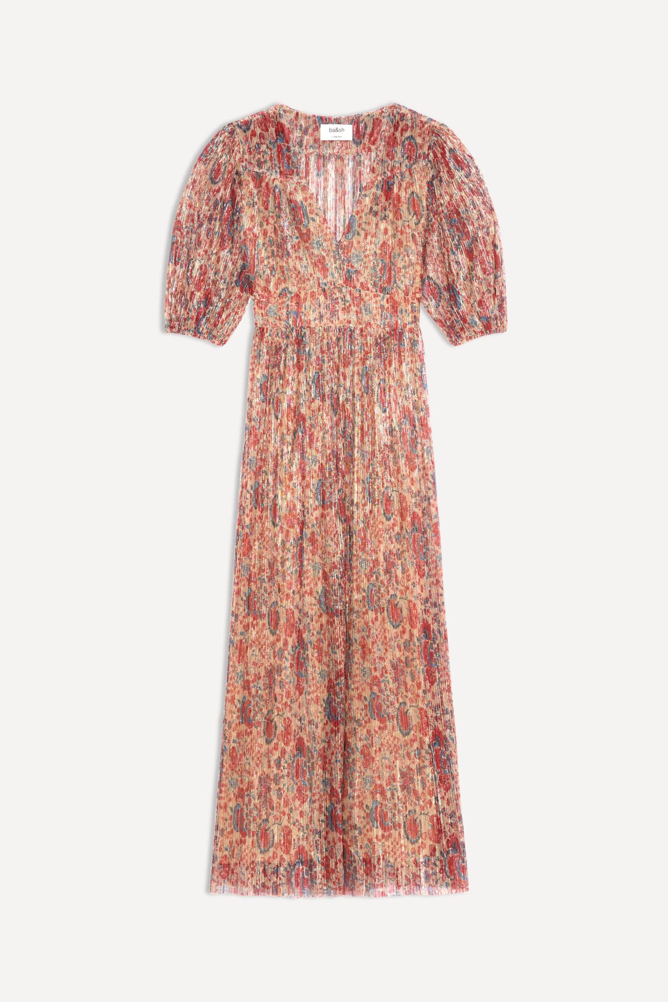 Robe Athena-4