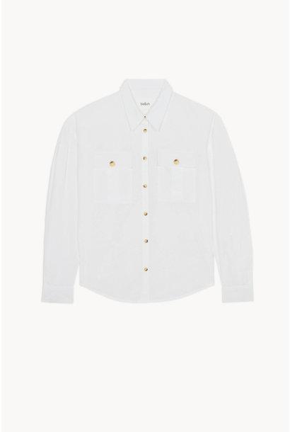 Shirt Pepa