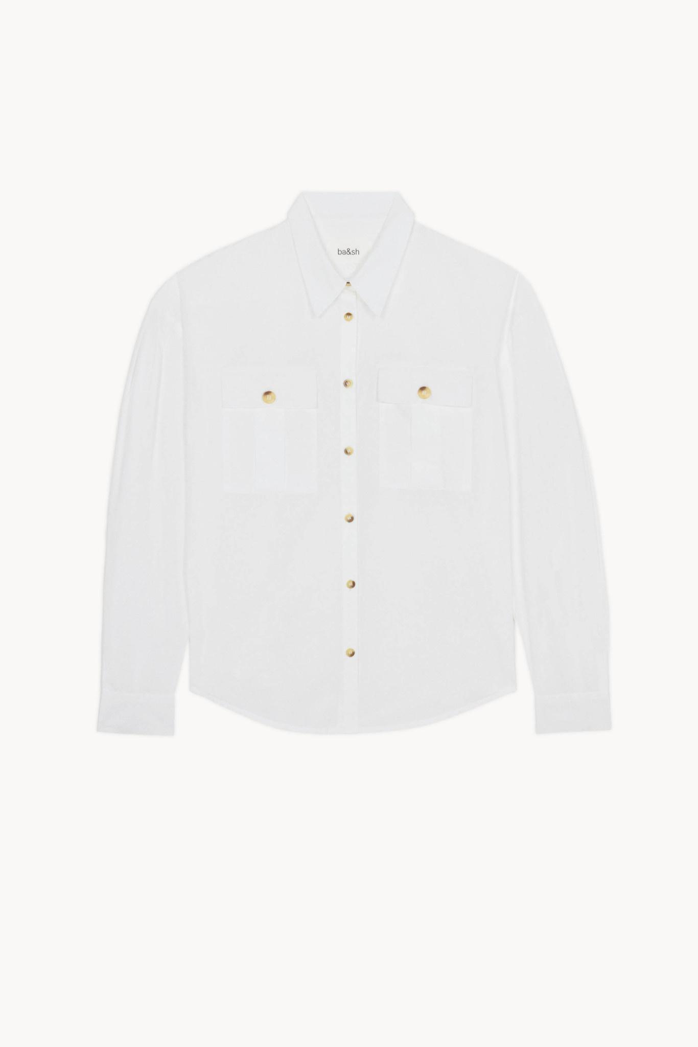 Shirt Pepa-1