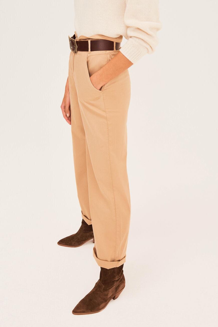 Pants Boy-3