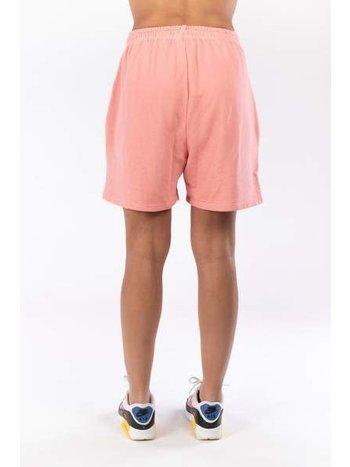 Follovers Short Kendall pink
