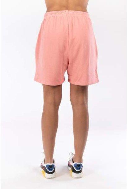 Short Kendall pink